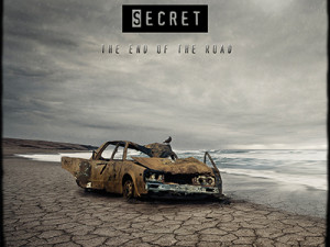 Secret The End Of The Road