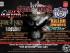 Skullfest 2014 banner