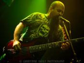 Soulfly Live live 2014 14