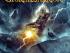 Stormwarrior Thunder & Steele