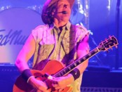 Ted Nugent live 2014 003