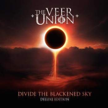 The Veer Union  Divide the Blackened Sky Deluxe Version