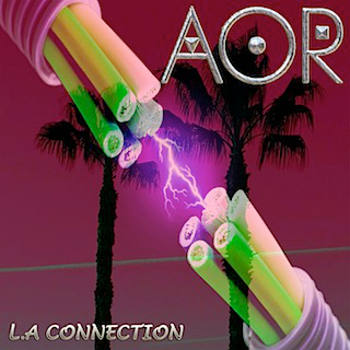 aor la connection