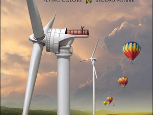 flying colors new album