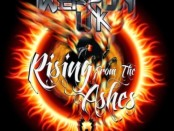weapon uk rising from the ashes