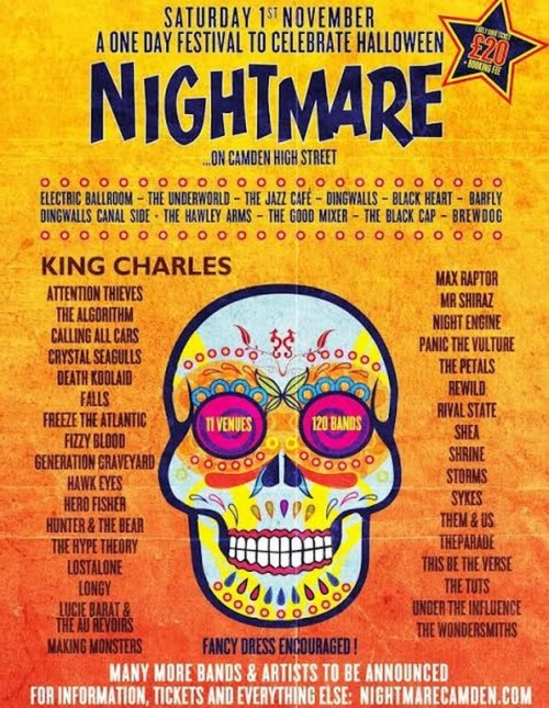 596x770xnightmare_festival_large_js_190814.jpg.pagespeed.ic.6-Ei6hJ148