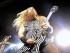 Black Label Society live 2014 16