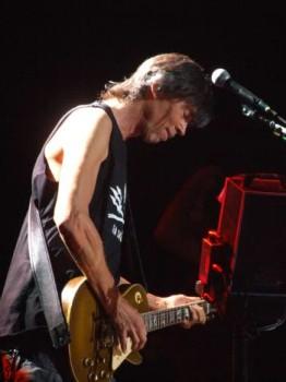Boston live 2014 21