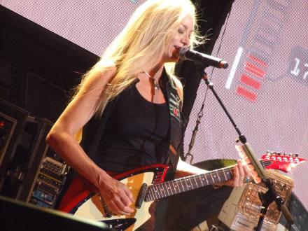 Boston live 2014 24