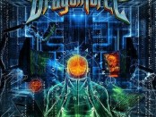 Dragonforce Maximum Overload