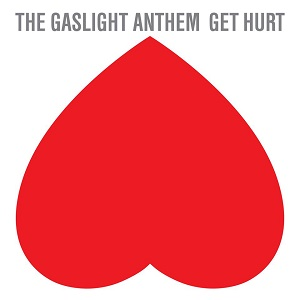 Gaslight_Anthem_Get_Hurt