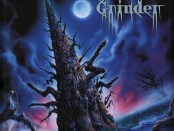 Grinder Dead End (Deluxe Edition)