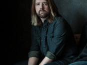 John Humphrey of Seether