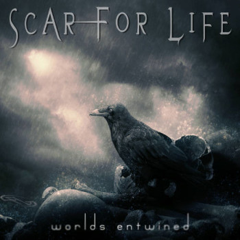 Scar For Life Worlds Entwined
