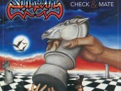 Sultan Check & Mate (Deluxe Edition)