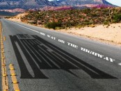 Tore St Moren My Way or the Highway