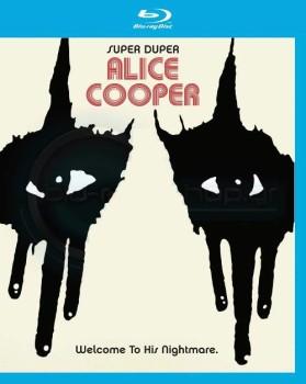 alice cooper super duper