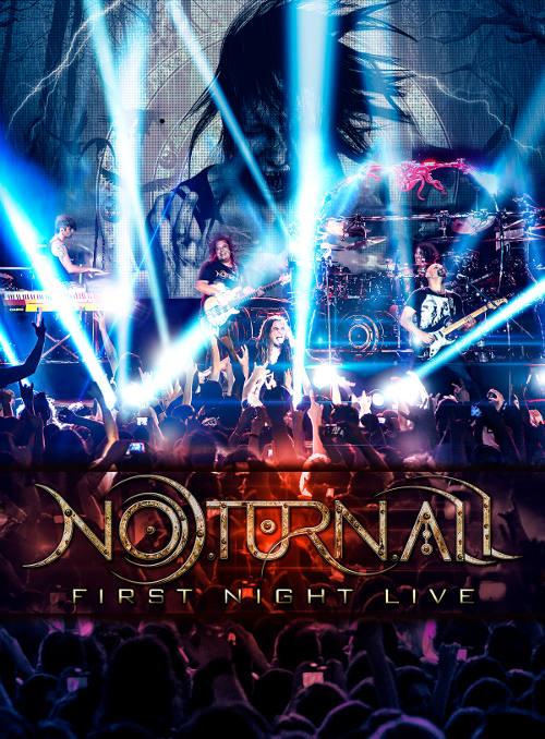 dvd_noturnal_baixa