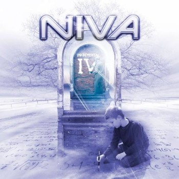 niva incremental iv