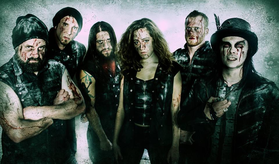 Devilment2014e