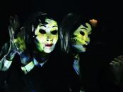 Drama_Club_Trailer.Still035_1