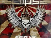 Eclipse Are You Ready To Rock MMXIV