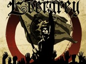Evergrey Hymns For The Broken