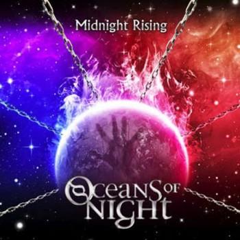 Oceans of Night Midnight Rising