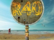 RUSH R40 - 40th Anniversary Box Set
