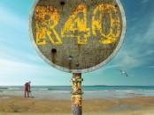 RUSH R40 - 40th Anniversary Box Set