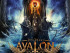 Timo Tolkki's Avalon Angels of the Apocalypse