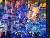 Work of Art Framework