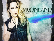 moonland Lenna Kuurmaa