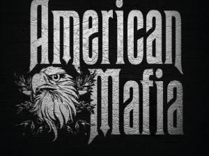 American Mafia Rock n' Roll Hit Machine