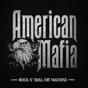 American Mafia Rock n' Roll Hit Machine