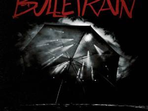 BULLETRAIN - Start Talking