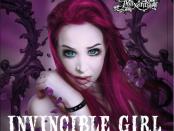 InvincibleGirl1500x1354