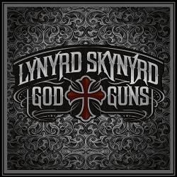Lynyrd Skynyrd – God & Guns