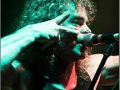 Ovekill live 2014 16 fa