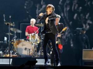 Rolling Stones 02