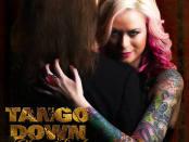 Tango Down Charming Devil