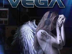 Vega Stereo Messiah