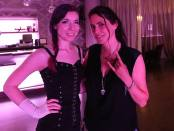 Within Temptation fp
