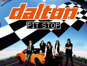 dalton-pit-stop-front-cover