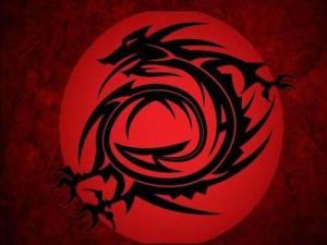 legion tempest