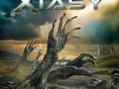 xtacy-revolution800