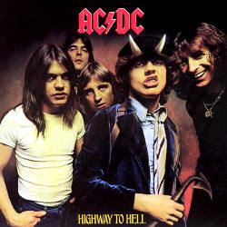 ACDC Highway