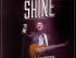 Bernie Marsden - Shine
