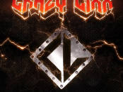 Crazy Lixx CD