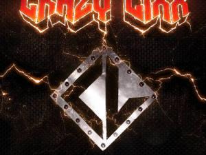 Crazy Lixx CD